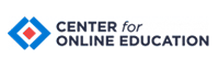 Center for Online Education