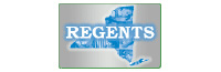 NYS Dept of Ed Regents